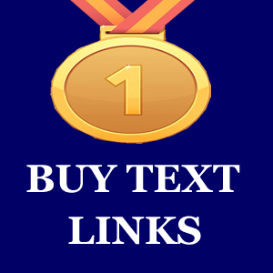 Buy Text Links for Top Ranking